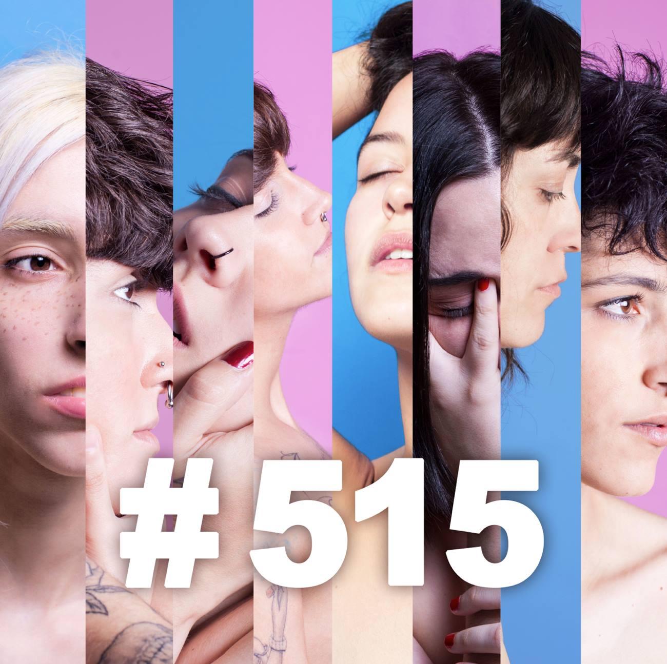 Exposición #515