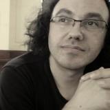 Antonio Rodríguez, traductor