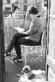 Monte Meneses, traductora audiovisual y literaria