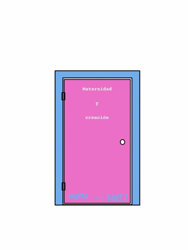 DÍA DEL LIBRO: 5 libros feministas que deberías leer