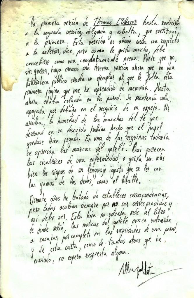 primera carta-1 (1)