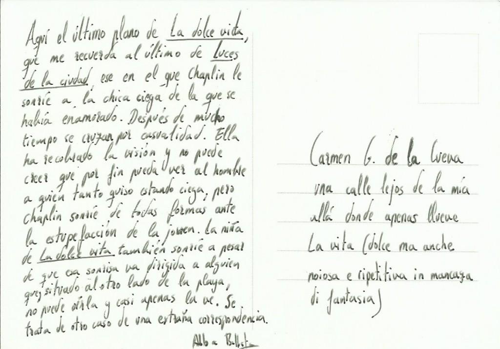 primera carta-3 (1)