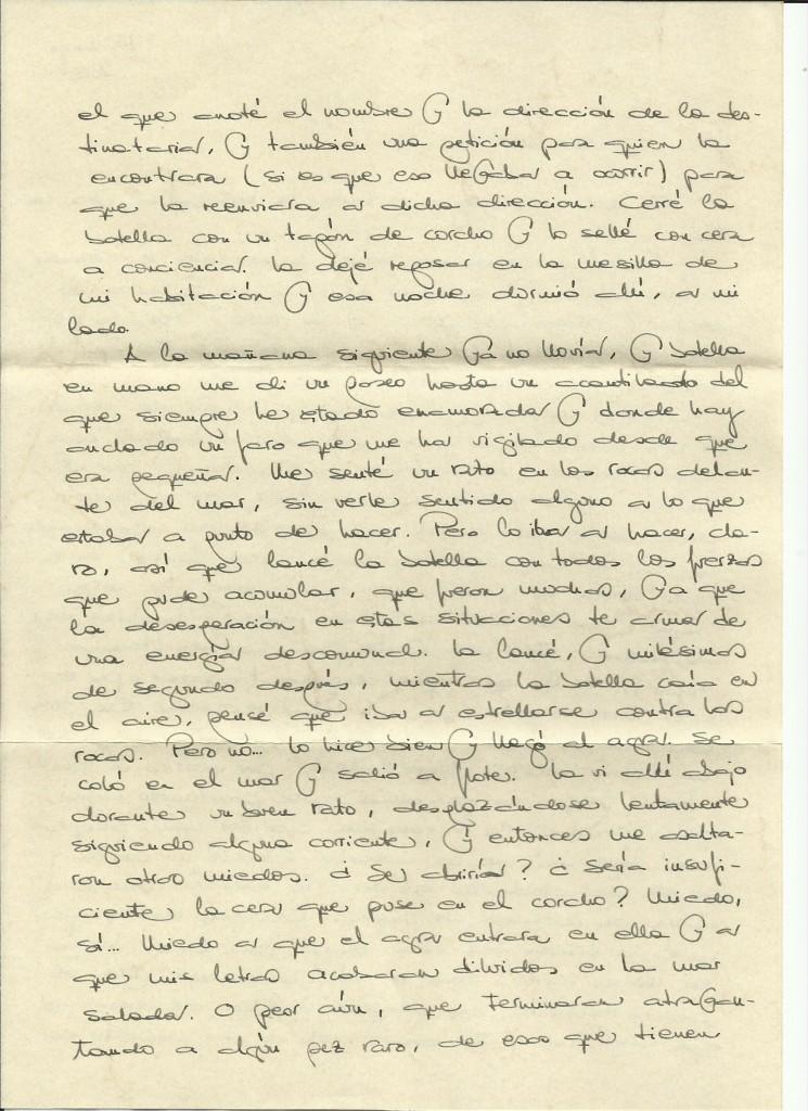 Carta Ajo-1