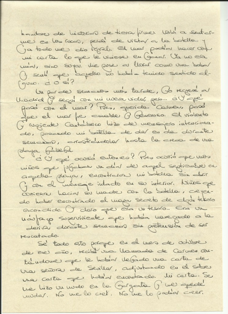 Carta Ajo-2