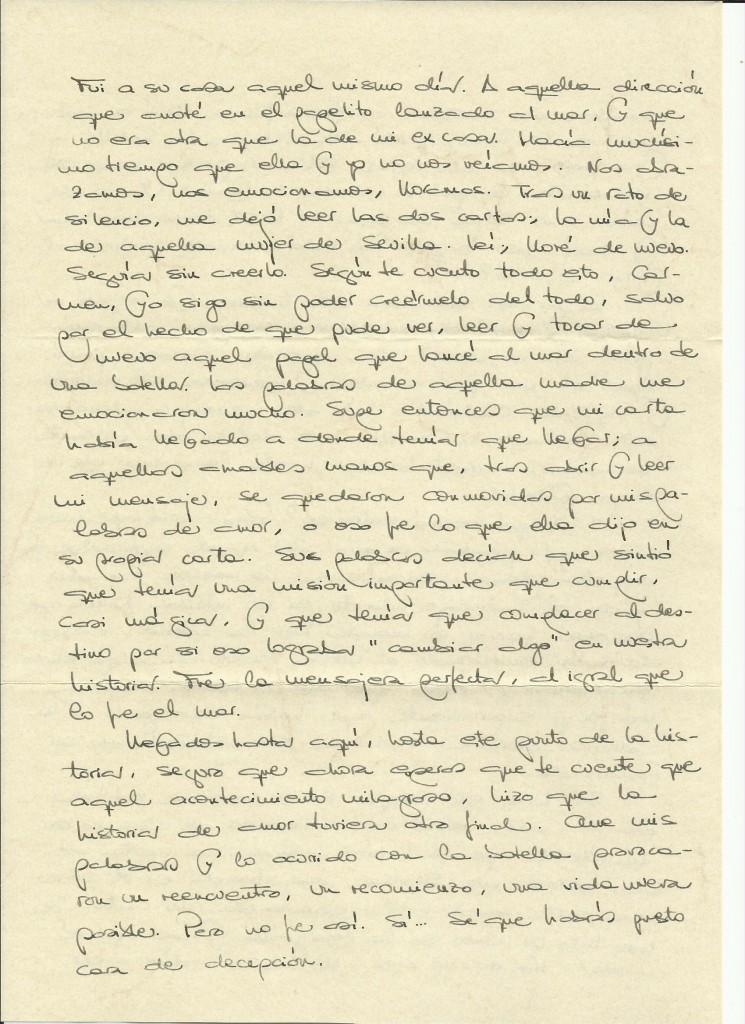 Carta Ajo-3