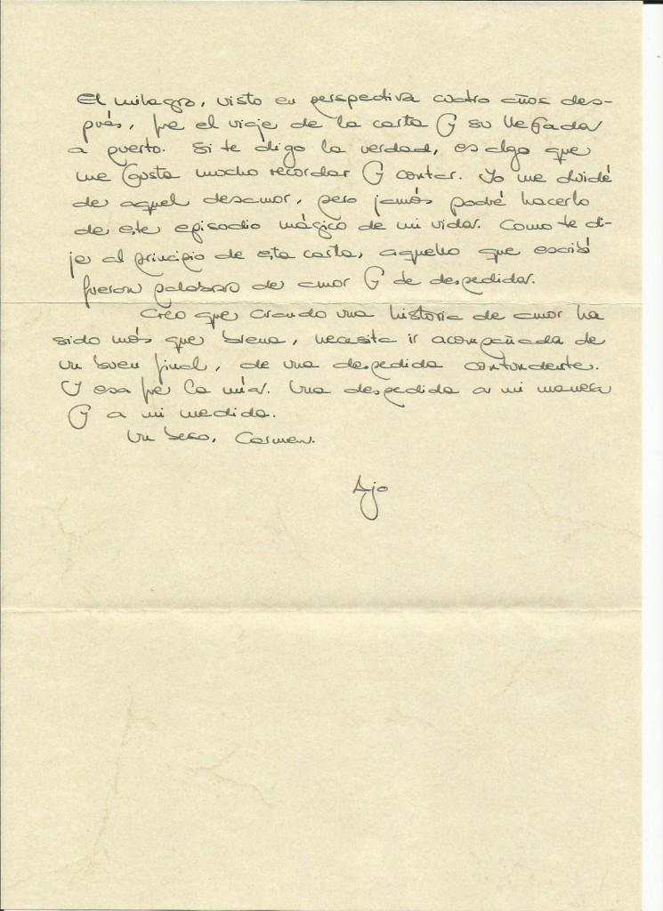 Carta Ajo-4