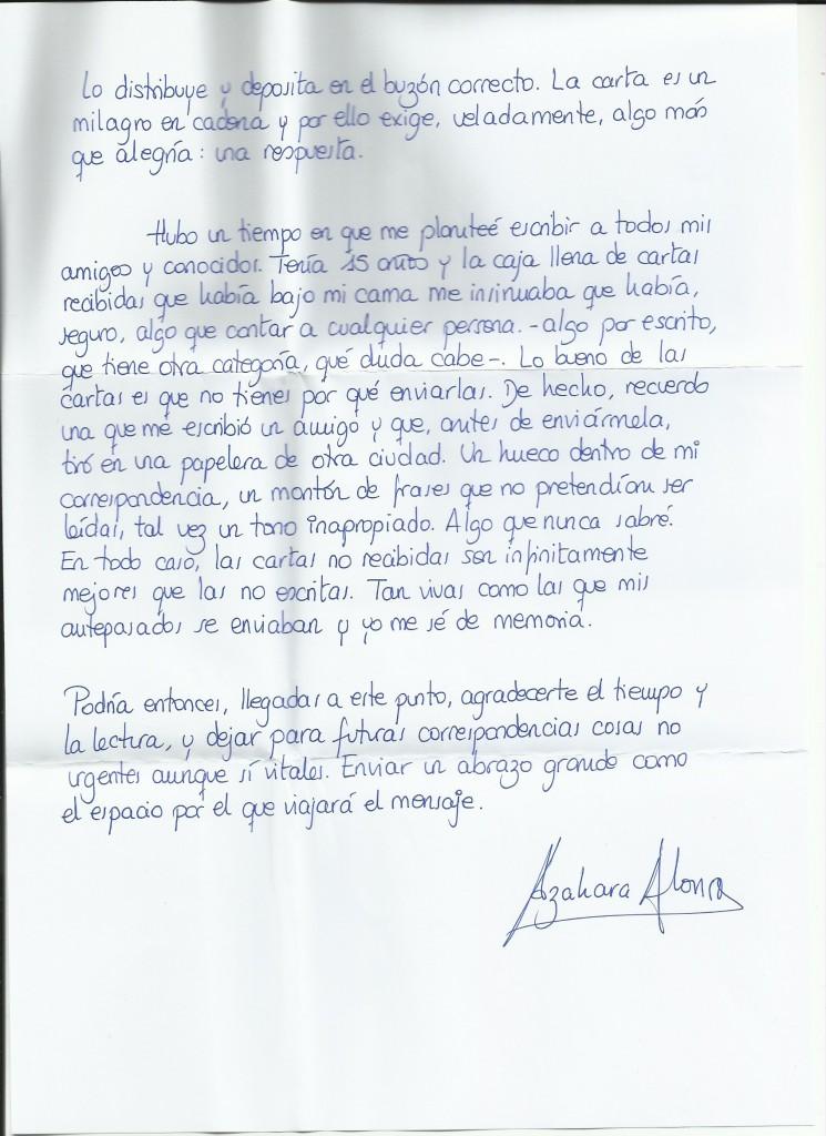 Carta Azahara-1