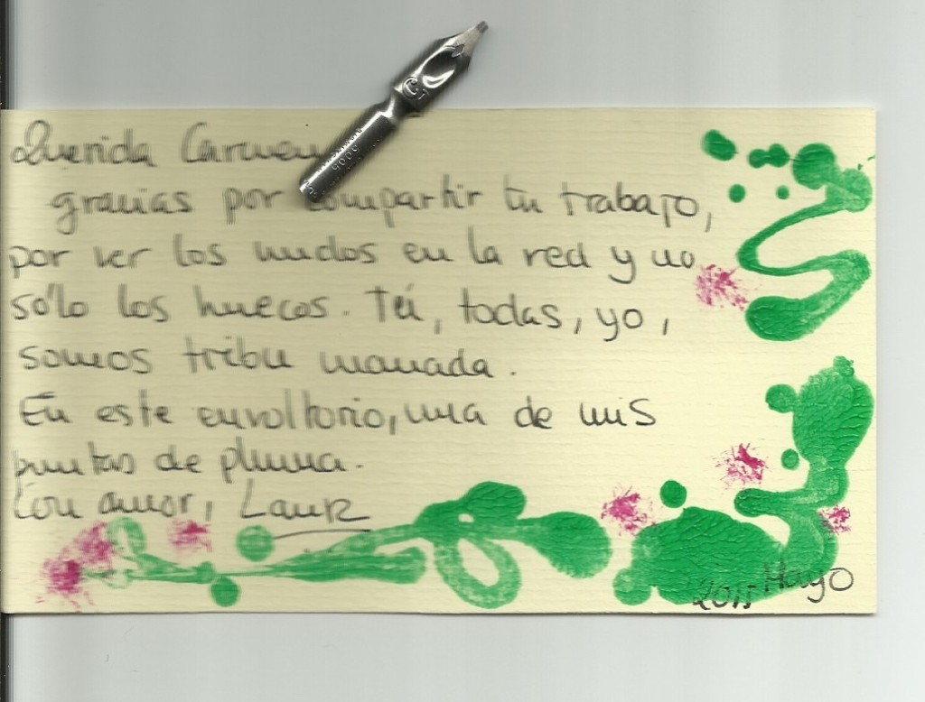 Carta Laura (1)