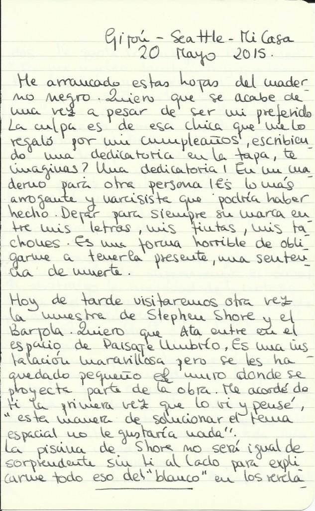 Carta Laura-3 (1)