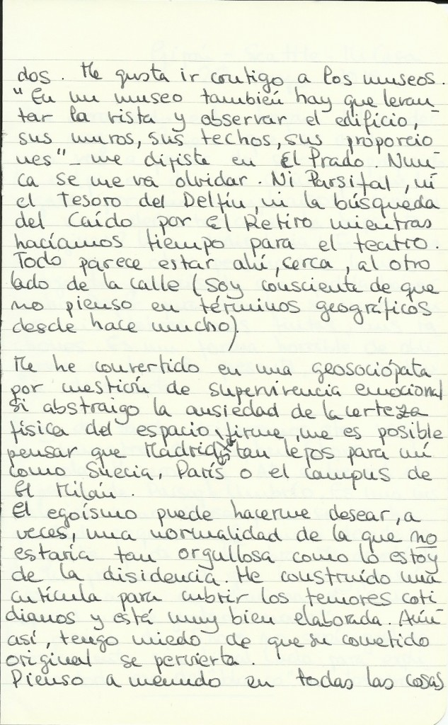Carta Laura-4 (1)