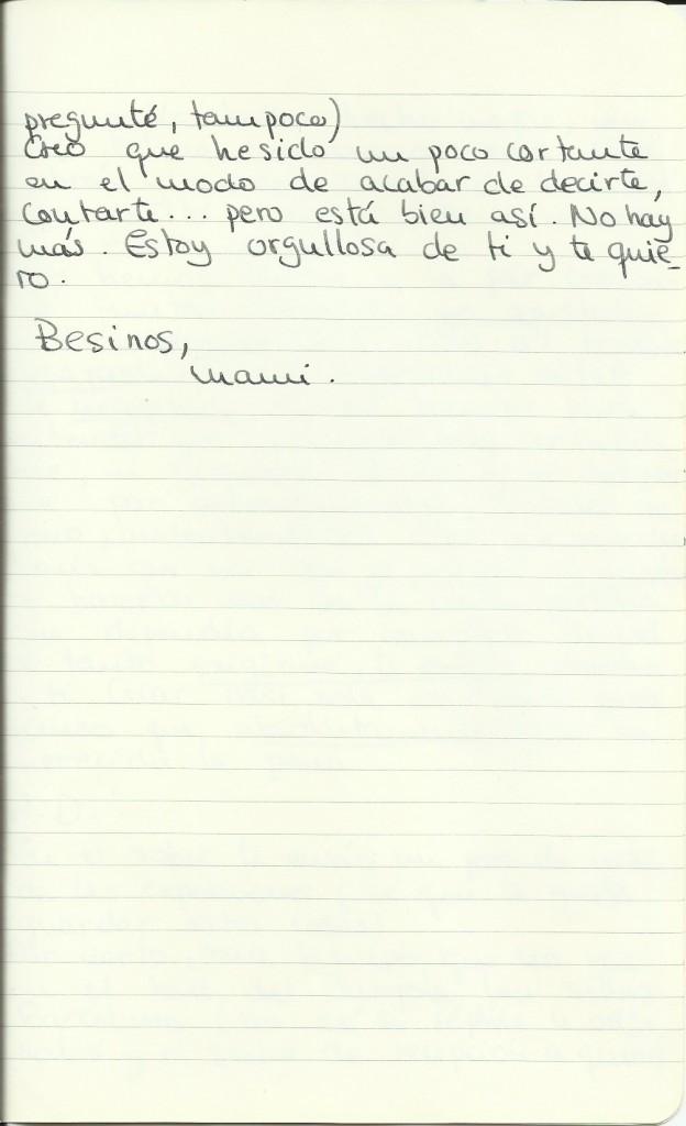 Carta Laura-6 (1)