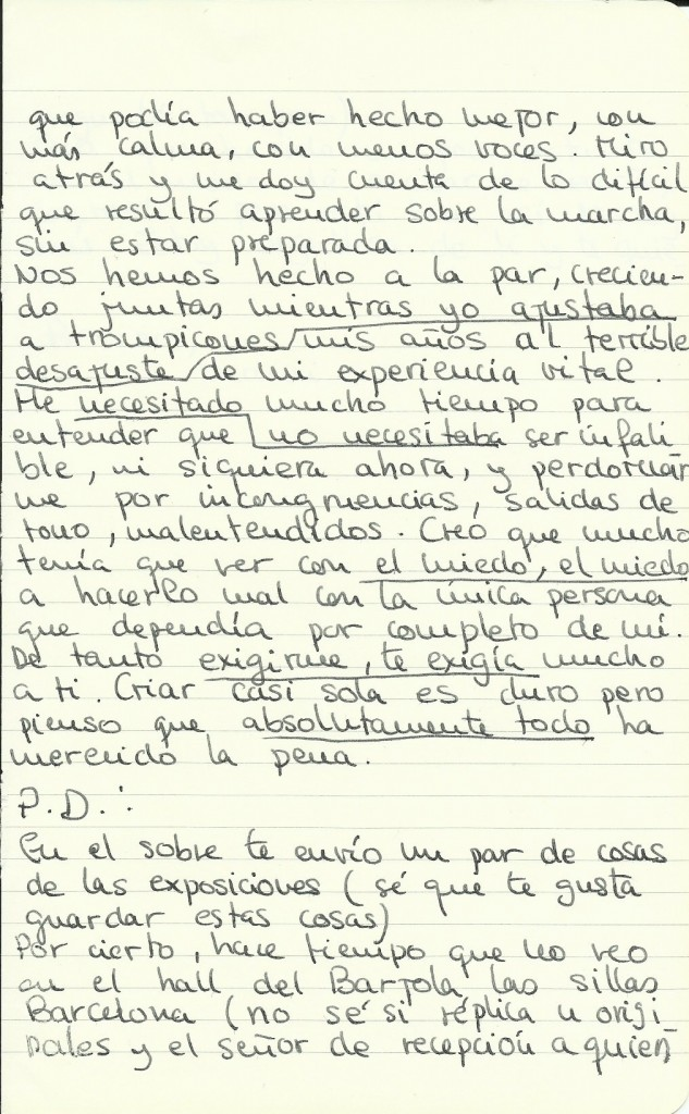 Carta Laura-7 (1)
