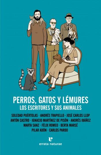 Portada-Perros-gatos-lémures-350x536