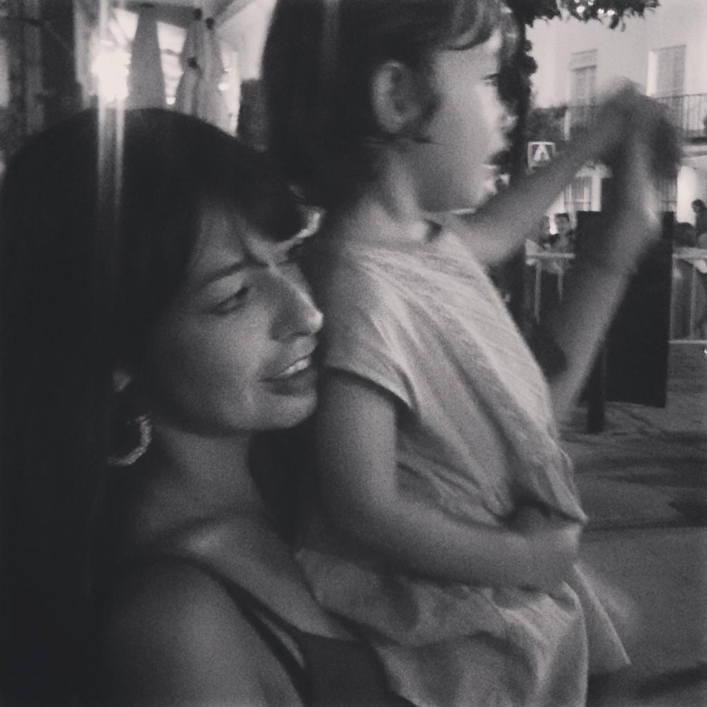 Noa and me4
