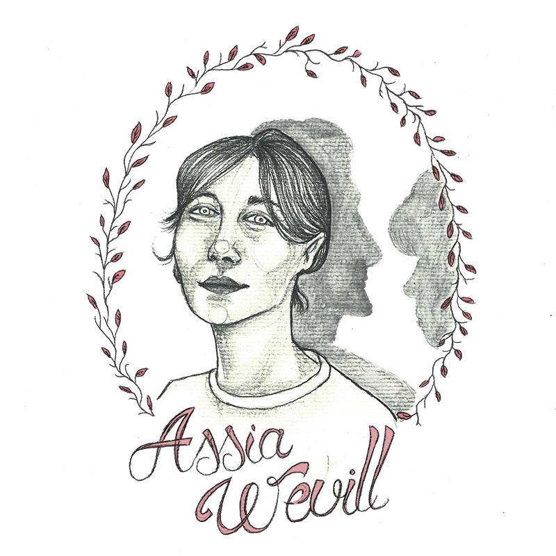 BasuraEspecial-LLDLME-Assia-Wevill-nombre