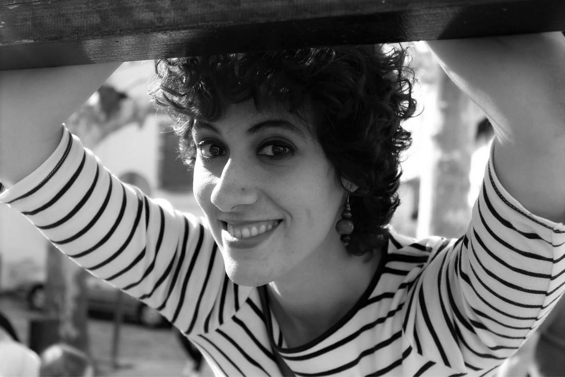 Martha Asunción