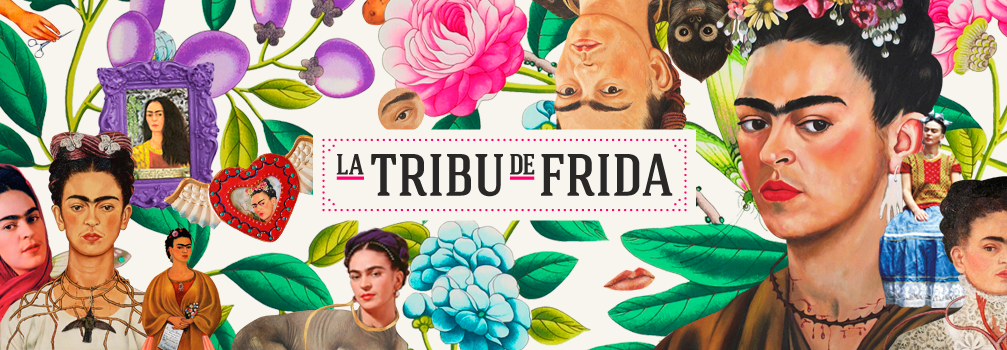 Cabecera-La-Tribu-de-Frida-2