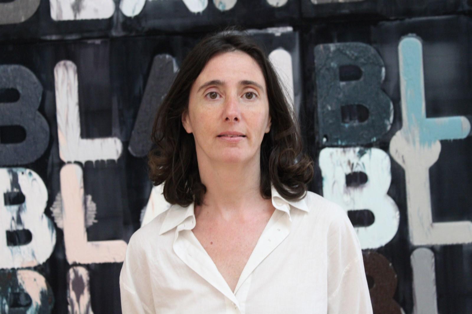 NataliaCarreroBlaok