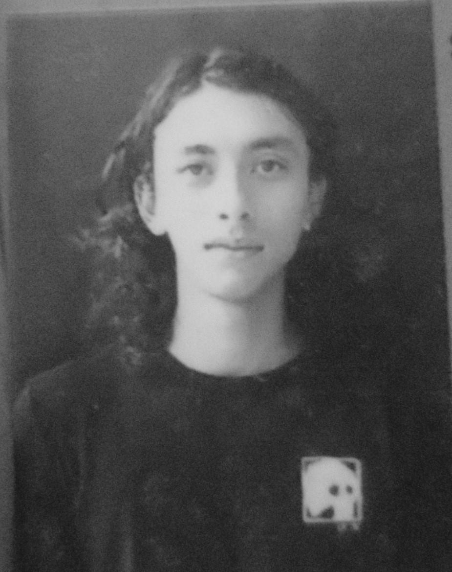 e1f89801f5 Los muchachos ebrios. Antología de poesía jovencísima transoceánica ...