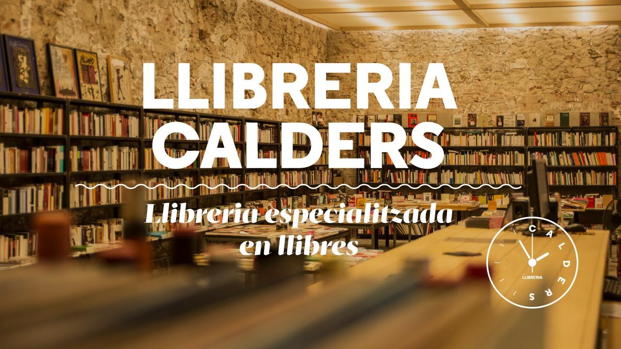 Llibreria-Calders-Sant-Antoni-identitat-CARR_011-1280x720