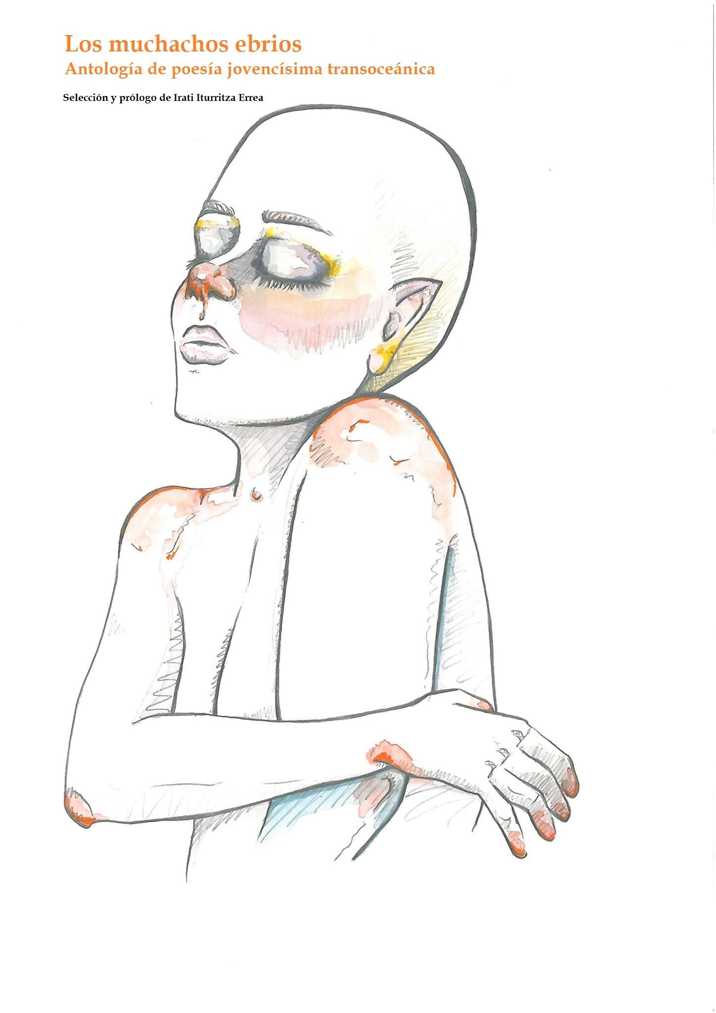 Ilustración de Ada Garrués.