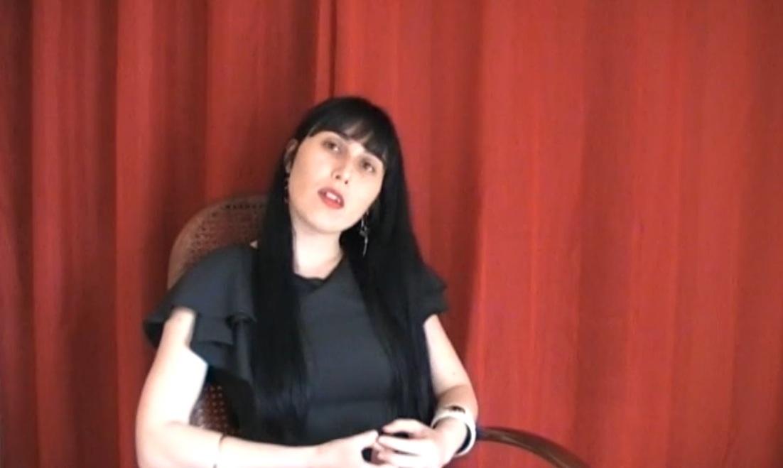 lola-entrevista-2