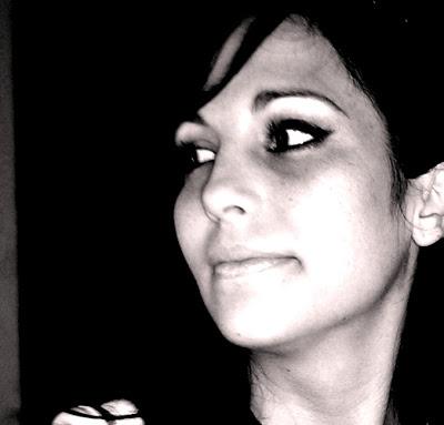 Sara Castelar Lorca