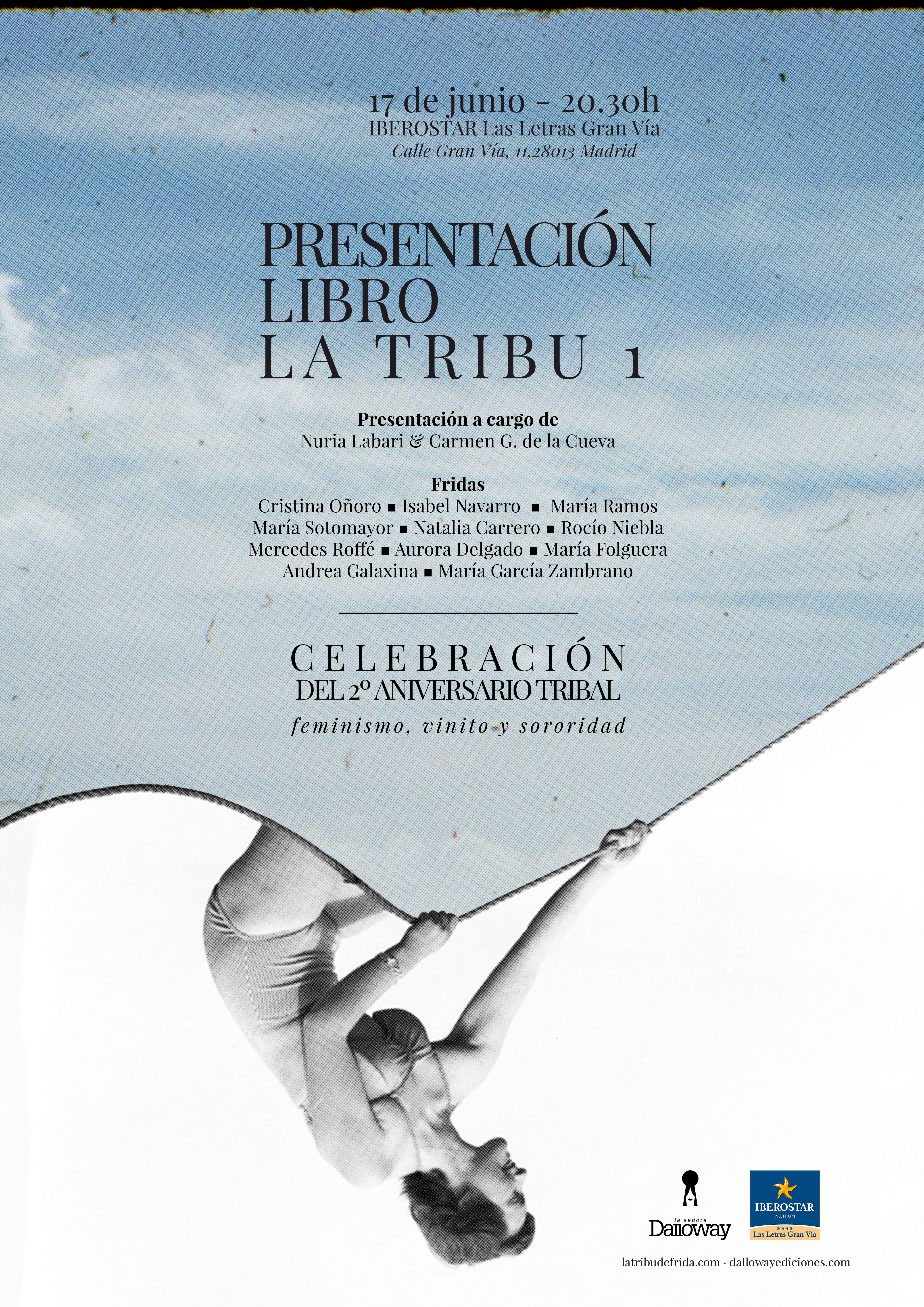 cartel_evento_latribu
