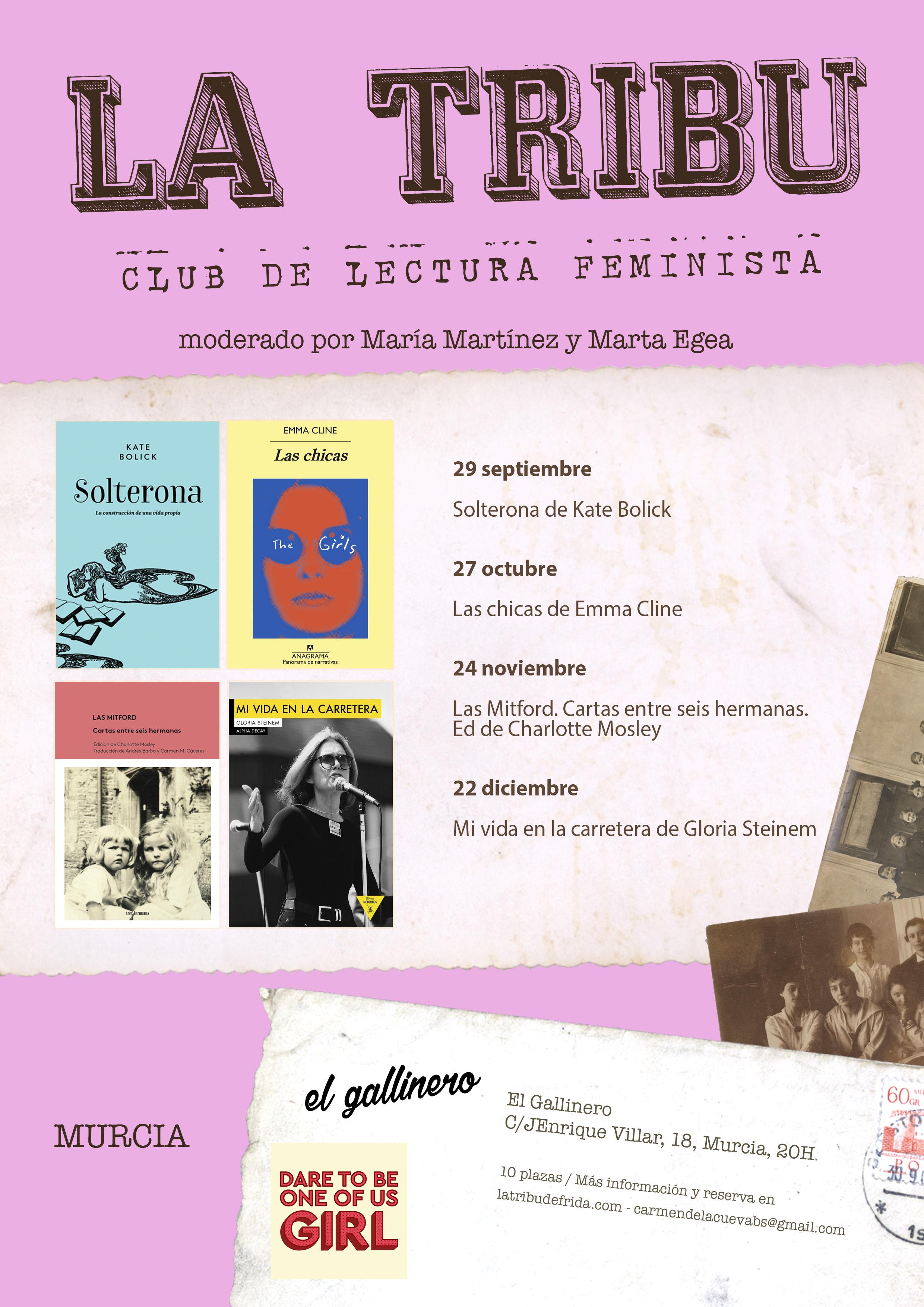 la-tribu-club-de-lectura_murcia