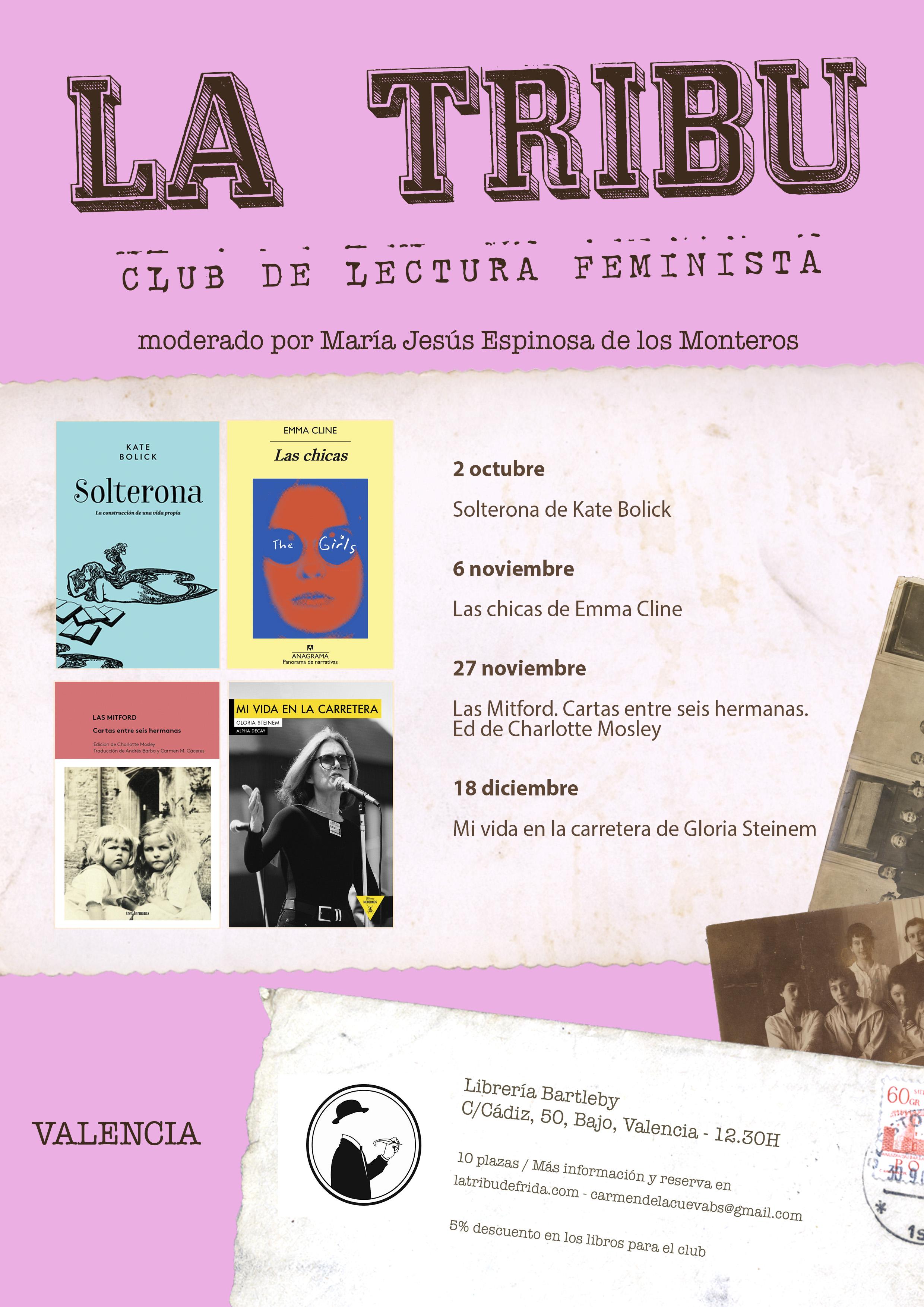 la-tribu-club-de-lectura_valencia