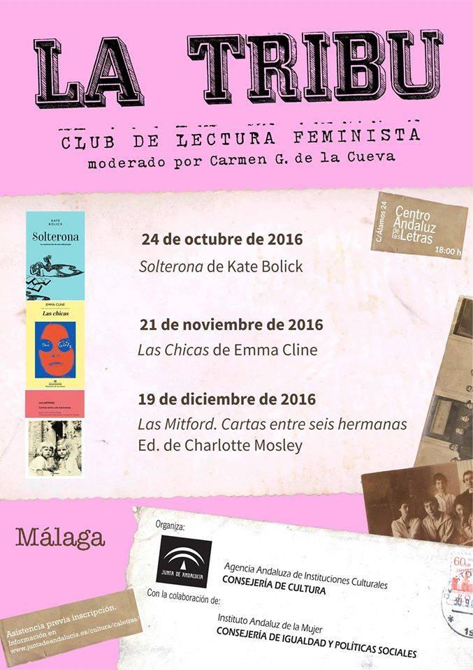 club_malaga