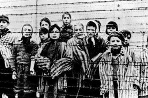 Los (invisibles) testimonios femeninos del Holocausto