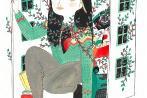 I Festival de Cultura Feminista de La tribu