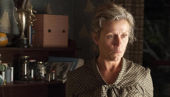olive-kitteridge2-700x400