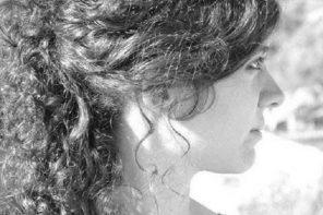 """Poemas de """"Luciérnaga"""" de Alba Ceres"""