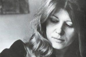 "Poemas de ""Decir vivo a quién"" de Danielle Collobert"