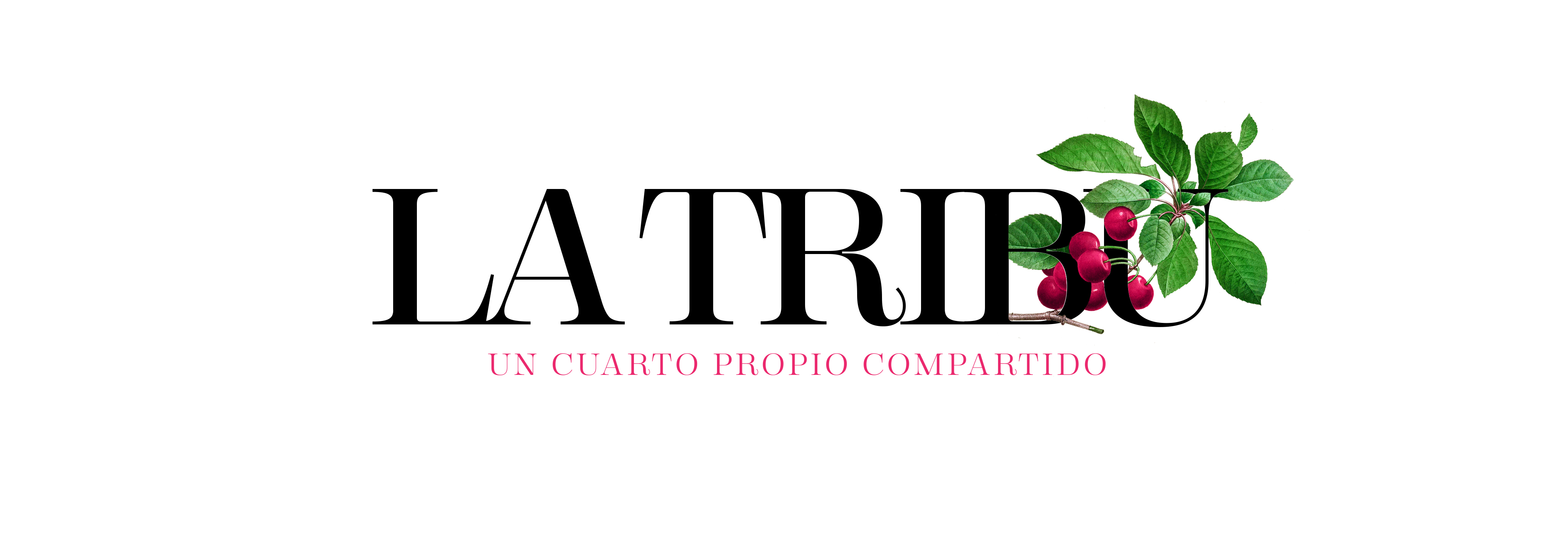 La tribu - un cuarto propio compartido